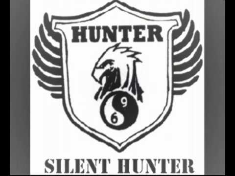Bravo HUNTER Coy, 69th IB, 7th ID, PA