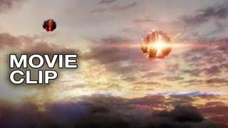 Battleship #1 Movie Clip - Attack! - Liam Neeson Movie (2012)
