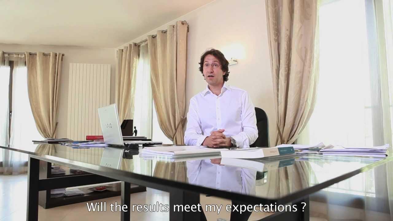 chirurgie esth tique dr david picovski chirurgien paris youtube. Black Bedroom Furniture Sets. Home Design Ideas