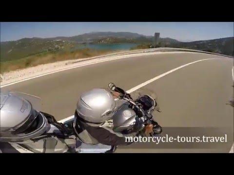 Motorcycle-tour-rental-croatia-eastern-europe-romania-Transylvania-Live