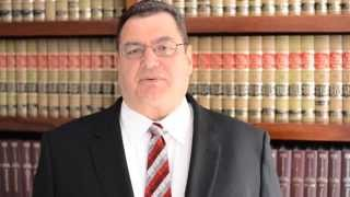 [[title]] Video - Illinois Personal Injury Attorney | Glen Ellyn Personal Injury Lawyer