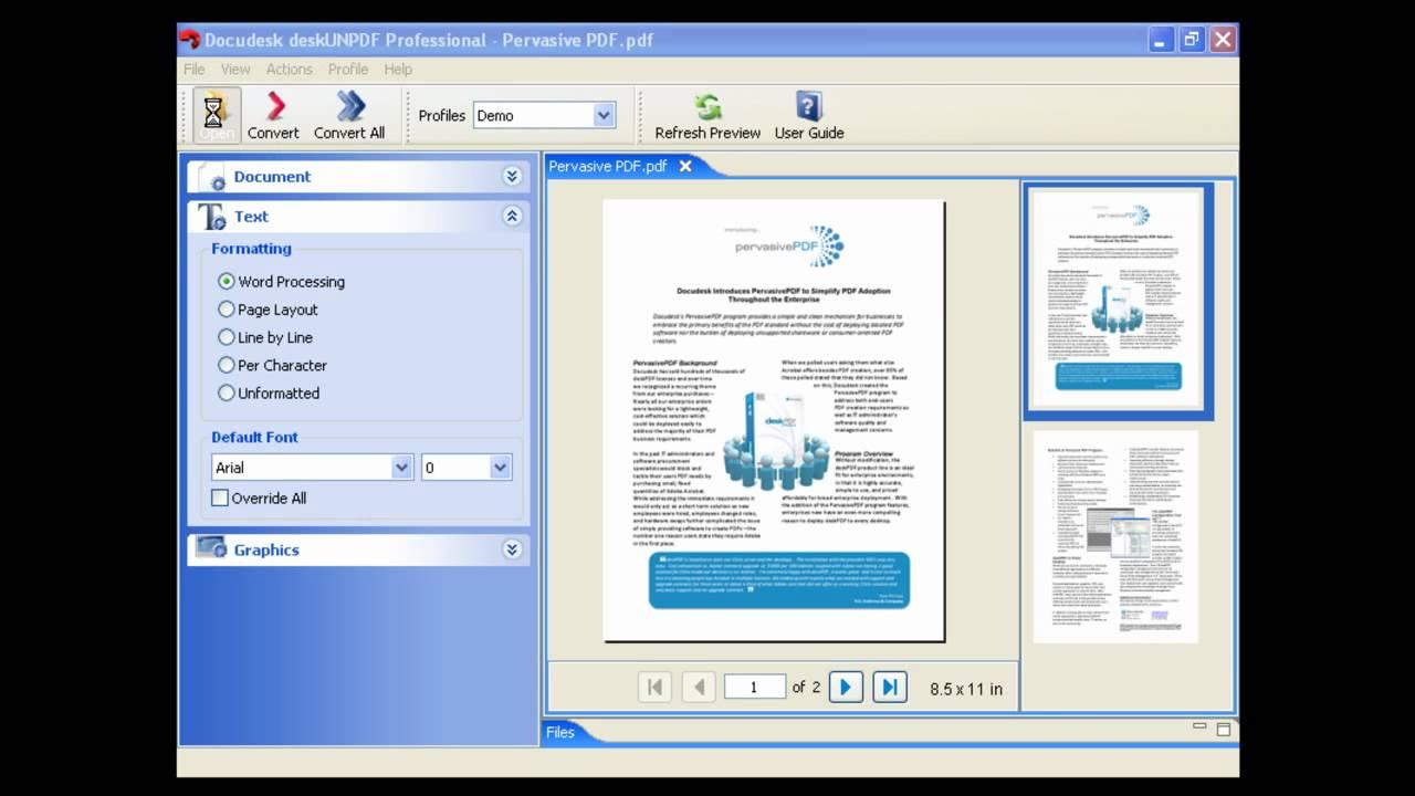 How to edit pdf files with deskunpdf pdf to word pdf to excel how to edit pdf files with deskunpdf pdf to word pdf to excel pdf to html ccuart Gallery