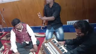 *ହାଏରେ ଛୋରି ନଖରେ ବାଲି * New song track time Akash pattnaik Akki