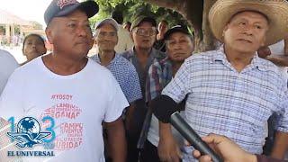 Les perdonan la deuda, pero se resisten a pagar la luz a futuro en Tabasco