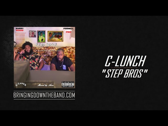 C-Lunch -