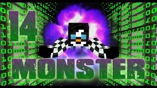 Minecraft - FTB Monster Pack [NL] Ep.14 (Element Crops!)
