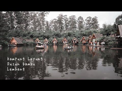 liburan-asik-di-dusun-bambu-lembang-part-2