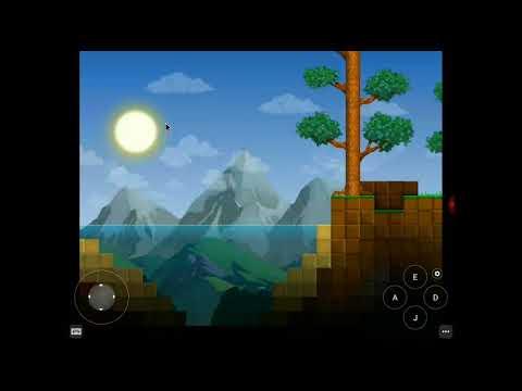 Орион песочница 2 играть на андроиде