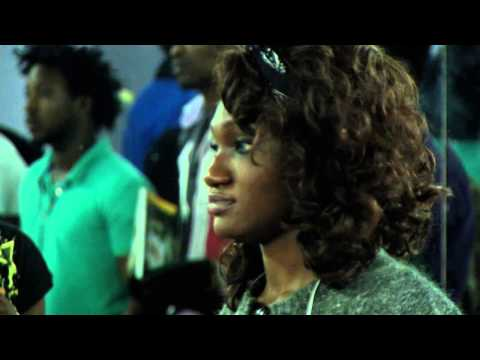Academy Day 5..A Hard Lesson To Learn | MTN Project Fame 6 Reality Show