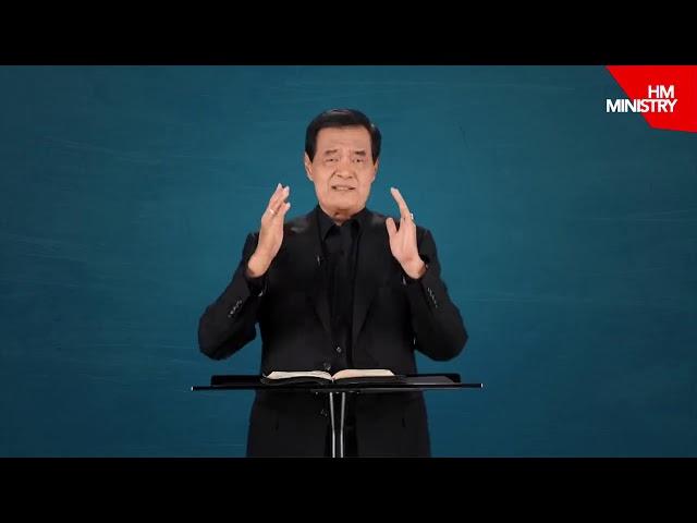Pesan Khusus Gembala   Rabu, 22 April 2020   Bersatu Melakukan Amanat Agung Tuhan Yesus
