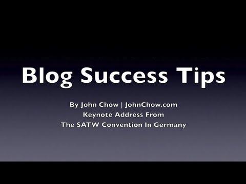blog-success-tips-with-john-chow-dot-com