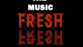 {Jerkin Music 2012}