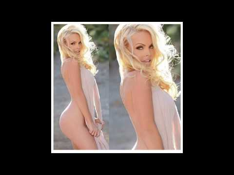 Jesse Jane Interview