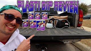 Is Plastidip worth $500? | Pro Car Kit