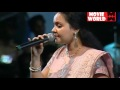 ജയചന്ദ്രൻ & രാധിക തിലക് ലൈവ് സ്റ്റേജ് ഷോ | Malayalam Stage Show | Jayachandran | Malayalam | 2016