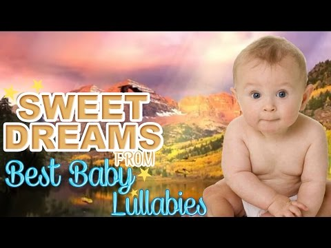 Rock a Bye Baby Lullaby Lyrics   - Rock a Bye Baby Songs Baby Music to Sleep With Lyrics