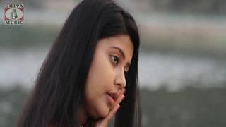 इस दर्द भरे भोजपुरी गाने को देख के आपके आंसू नहीं रुकेगे | Bhojpuri Video Song | Jane Kaisan Preet