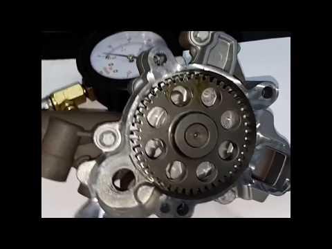 Замена цепи ГРМ масляного насоса.Масляный Насос. 271 двигателя. Ремонт и Обслуживание. Замена масла.