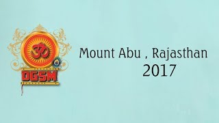 Post Live : Mount Abu -2017 | Satsang