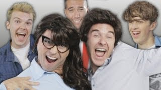 One direction - best song ever parody ...