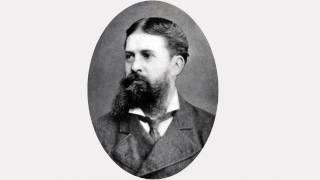 ЧарльзСандерсПирс, основоположник прагматизма и семиотики(радиопостановка)