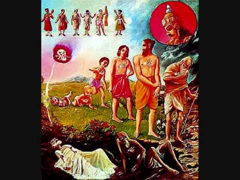 ekla j aavya manva ekla javana gujarati bhajan