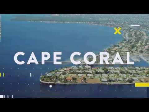 Neubau / Hausbau Cape Coral, Florida