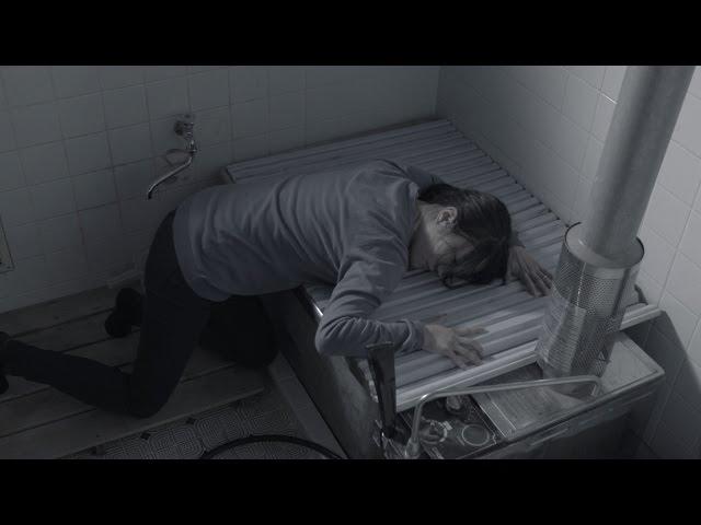 亀井亨ら5人の監督が手掛けたオムニバスホラー!映画『闇刻の宴』予告編