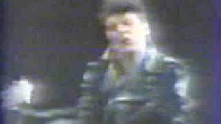 Скачать Сектор газа лирика 1996 Избранное 1