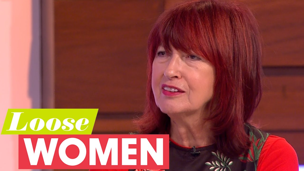 Sharon Osbourne: 'There Were Six' Women Ozzy Osbourne Cheated With