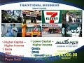 AIM GLOBAL Business Compensation Plan Video   FULL Video