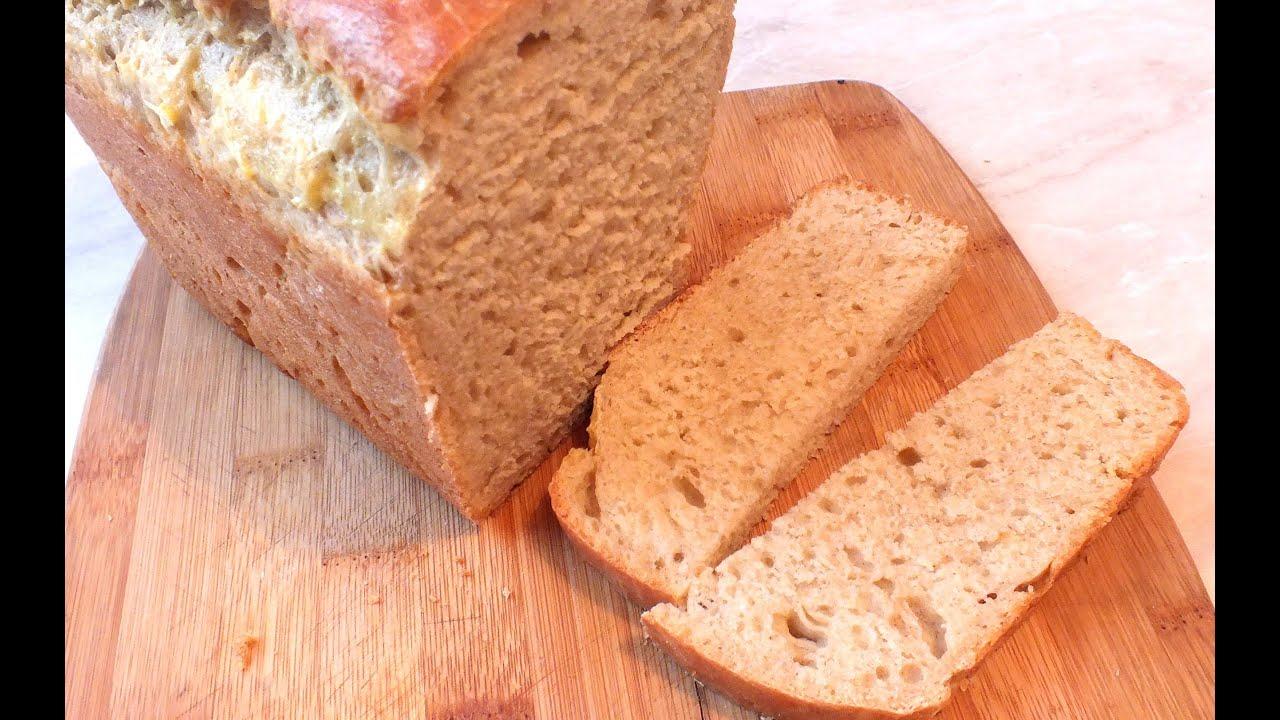 Если добавить в хлеб немного тмина, ваша кухня наполнится ароматом свежей выпечки и пряностей!