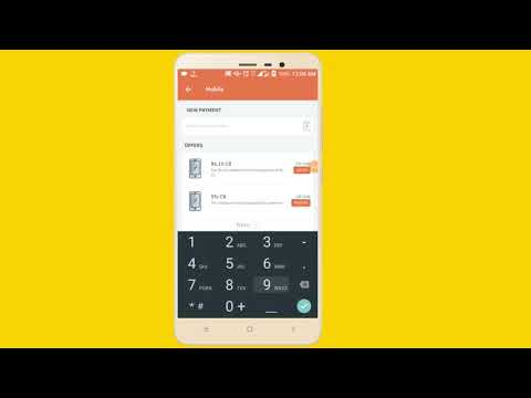 how to Withdrawal Freecharge voucher balance bank account!! FreeChage Cashback Back