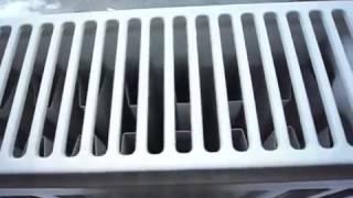 Стальной панельный радиатор Thermogross AVI. Радиаторы отопления панельные(, 2015-03-30T13:09:32.000Z)