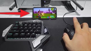 i-played-fortnite-mobile-like-ninja-with-a-keyboard-mouse