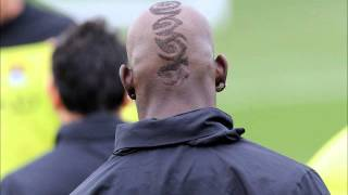 Video Balotelli's Top 10 silliest ever haircuts download MP3, 3GP, MP4, WEBM, AVI, FLV Juli 2018