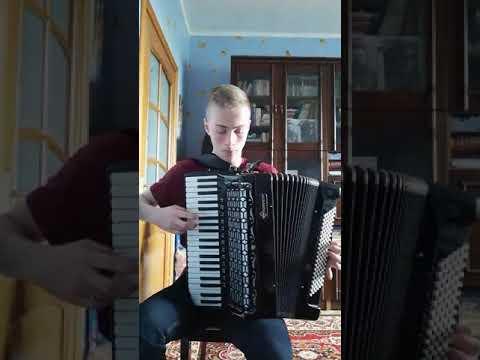 "Протасов Алексей - Санкт-Петербург | ""Музыка Победы"""