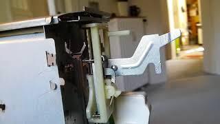 Russell Hobbs Toaster Reparatur