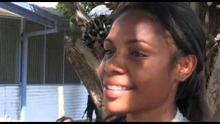 Safe Cities Port Moresby - UN Women Global Program -