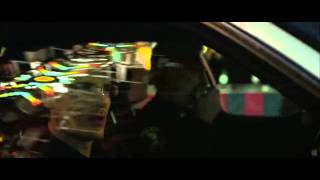 Munger Road - Official Movie Trailer 2011 HD