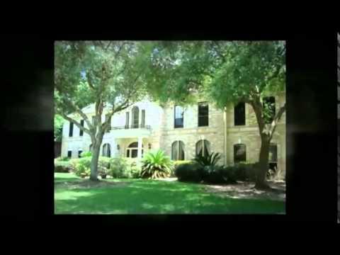 Stop Foreclosure   Corpus Christi Home Buyers (361) 271-0660