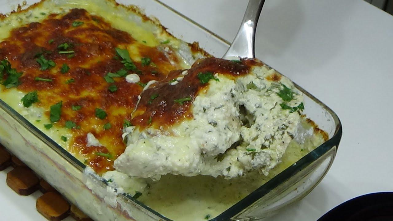 HIT Recept-Najjednostavniji način za najsočniji ručak sa PILEĆIM FILEOM!!
