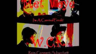 Met Veye - W.C.K