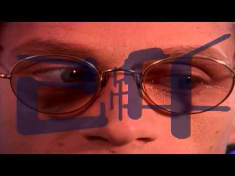 The Shamen - Make It Mine HD
