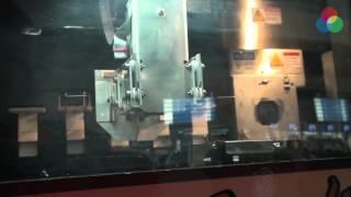 видео Хот-дог автомат