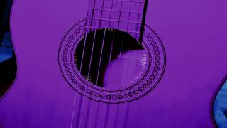 FREE Acoustic Guitar Instrumental Beat 2019 #23