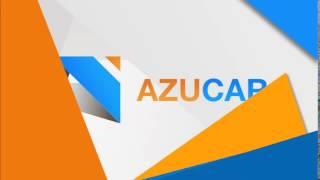 Azucar поиск автозапчастей(, 2016-05-26T16:30:06.000Z)