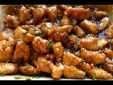 SWEET 'N SOUR CHICKEN | POPULAR RECIPES | QUICK RECIPES