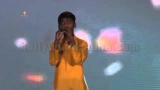 India's Got Talent 7 - Nand LIVE Singing Performance Main Teri Tu Mera - Yamla Jatt (Amritsar)