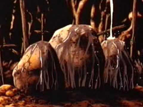 AMV - Rurouni Kenshin - Metallica - Until It Sleeps.mpg